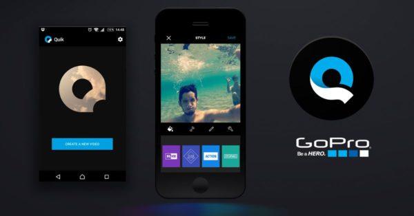 приложения для редактирования видео на телефонах