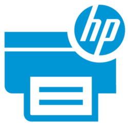 производители принтеров и МФУ в мире