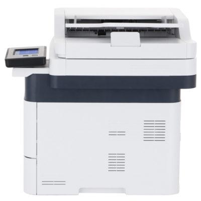 Xerox B215DNI картриджи