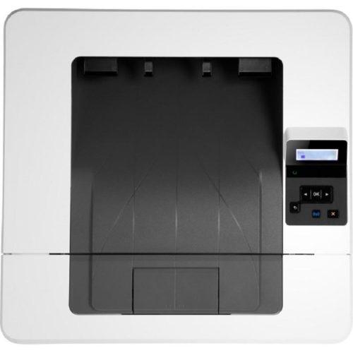 отзывы о HP LaserJet Pro M404dw