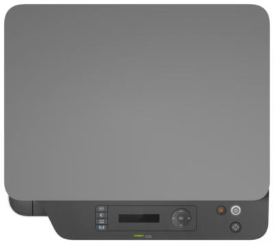 Обзор принтера HP Laser MFP 135w,a,r