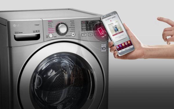 как выбрать и какую лучше купить стиральную машину