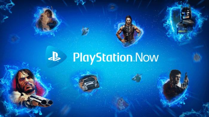 топ лучших игровых сервиса PlayStation Now