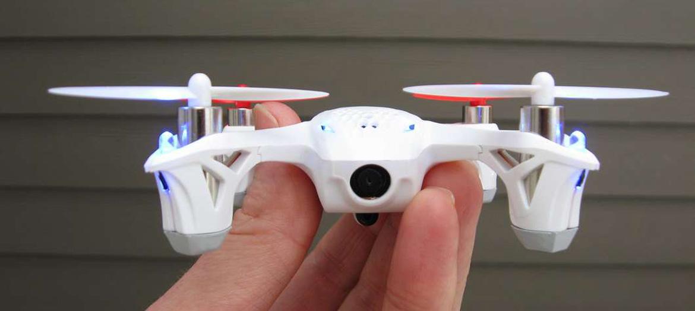 Квадрокоптер Hubsan X4 H502S 720p HD камера и FPV-трансляцией видео на пульт  (обзор, видео, фото), цена 8790 руб
