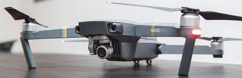Защита камеры синяя mavic combo дешево купить combo цена с доставкой в тюмень