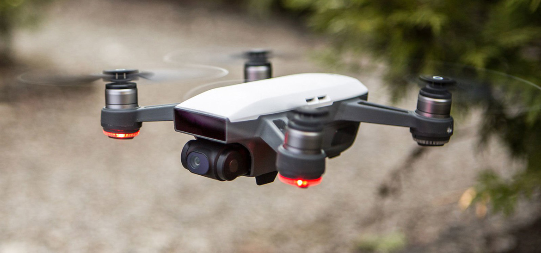 Защита моторов к дрону спарк купить спарк с дисконтом в пенза