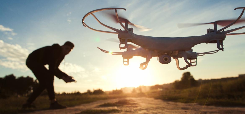 Почему квадрокоптер не взлетает: в чем причина и как починить дрон