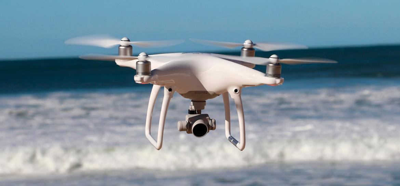 Квадрокоптер с камерой hd 1080p: обзор топовых моделей