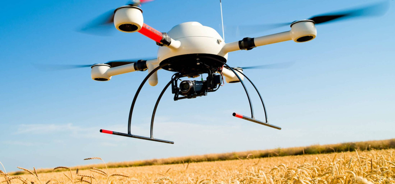 Радиоуправляемый квадрокоптер Phantom: технические характеристики и отзывы