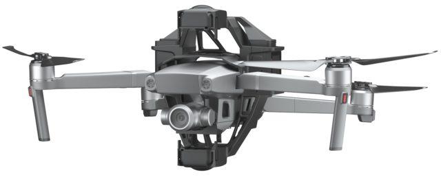 Insta360 ONE R Обзор, характеристики новой экшн-камеры