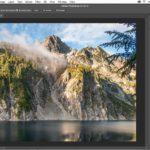 Лучшие программы для редактирования фото, обзор платных и бесплатных, онлайн, фоторедакторов