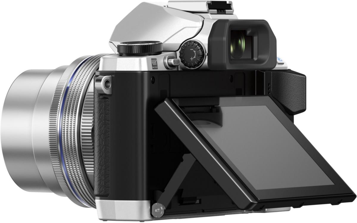 Какой хороший и недорогой фотоаппарат купить для начинающих и любителей