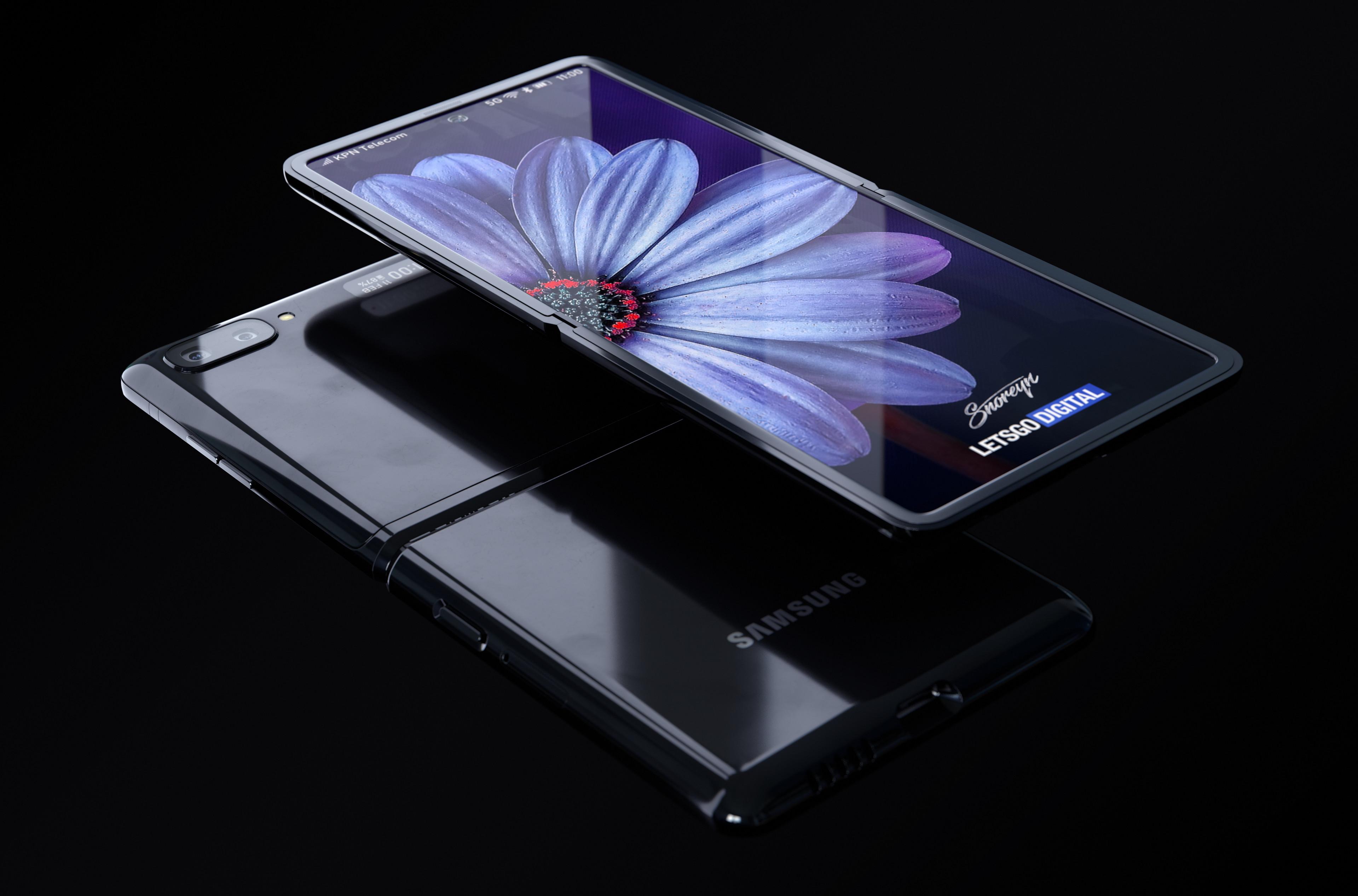 Какой смартфон Самсунг лучше купить Топ 10 Samsung Galaxy 2020 года
