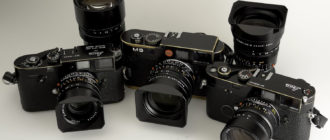 Лучшие фотоаппараты Leica Как выбрать и какой купить, Рейтинг