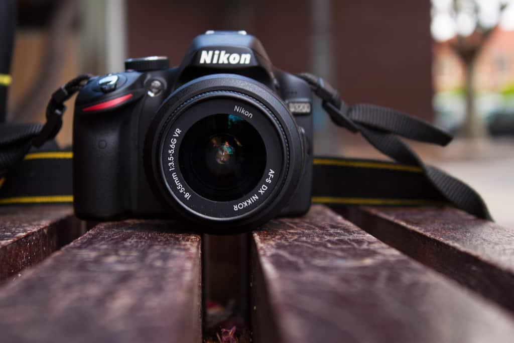 Лучшие фотоаппараты Nikon Рейтинг зеркальных, беззеркальных и компактных моделей
