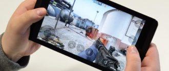 Лучшие смартфоны для игр на Android Как и какой выбрать