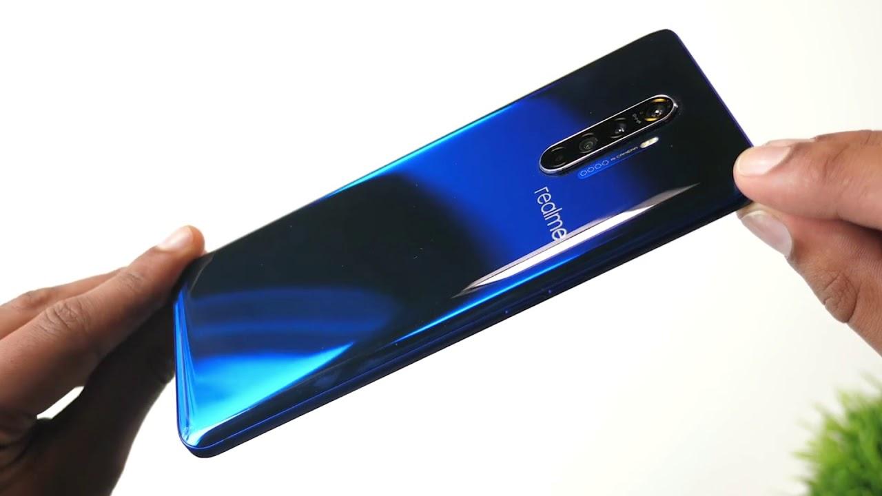 Realme X2 Pro преимущества и недостатки, примеры фото, характеристики