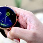 Watch GT 2 42 mm преимущества и недостатки умных часов от Huawei
