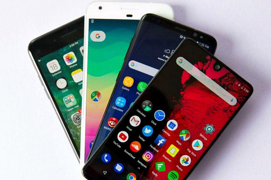 Как и какой выбрать недорогой надежный и качественный смартфон Топ лучших