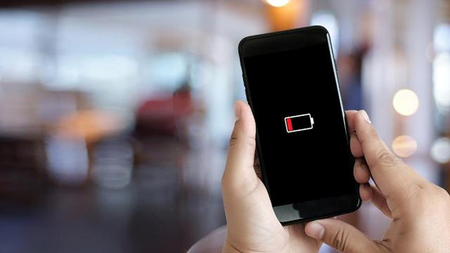 Медленная зарядка телефона причины и как исправить