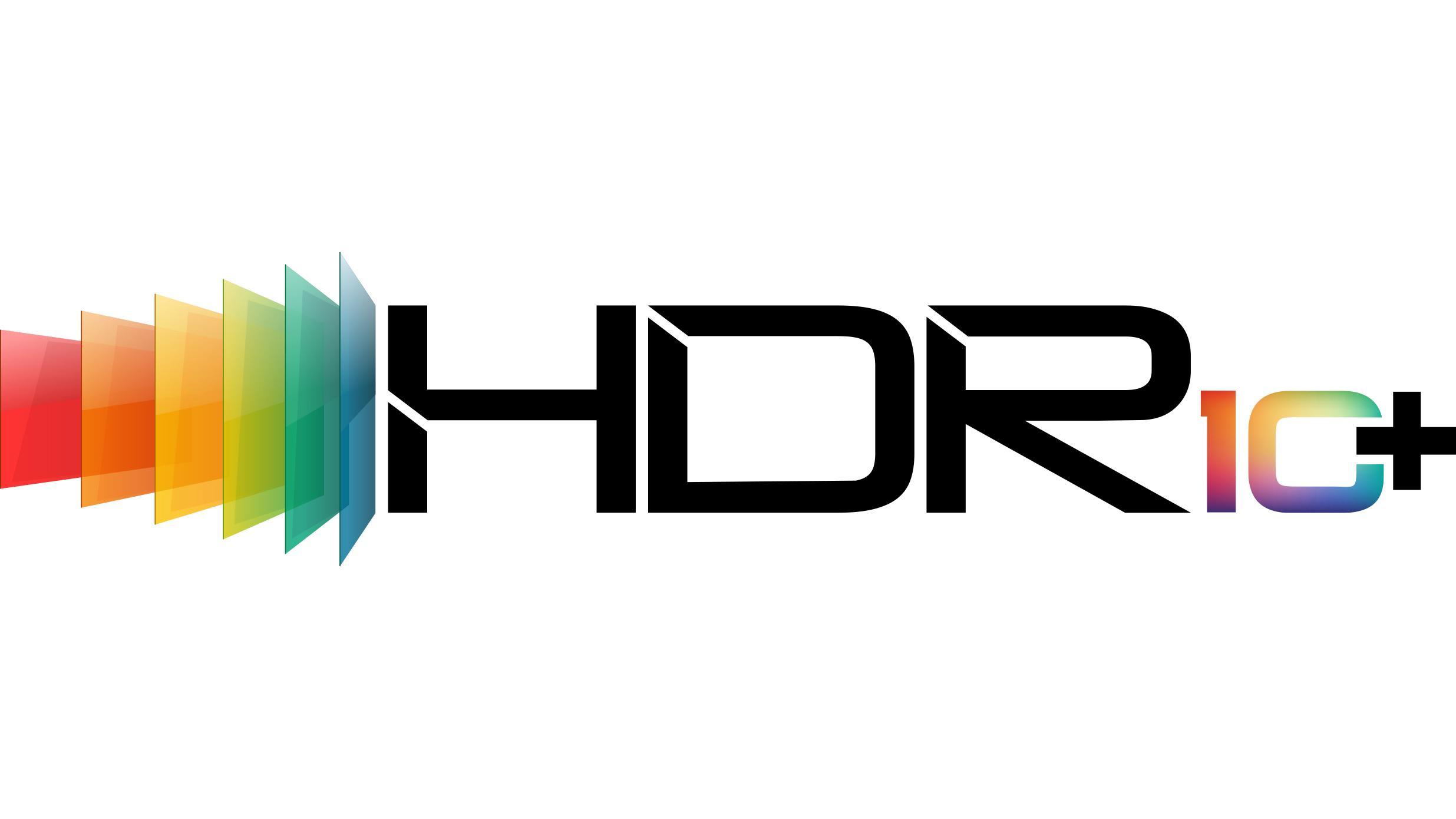 Что такое технология HDR-видео