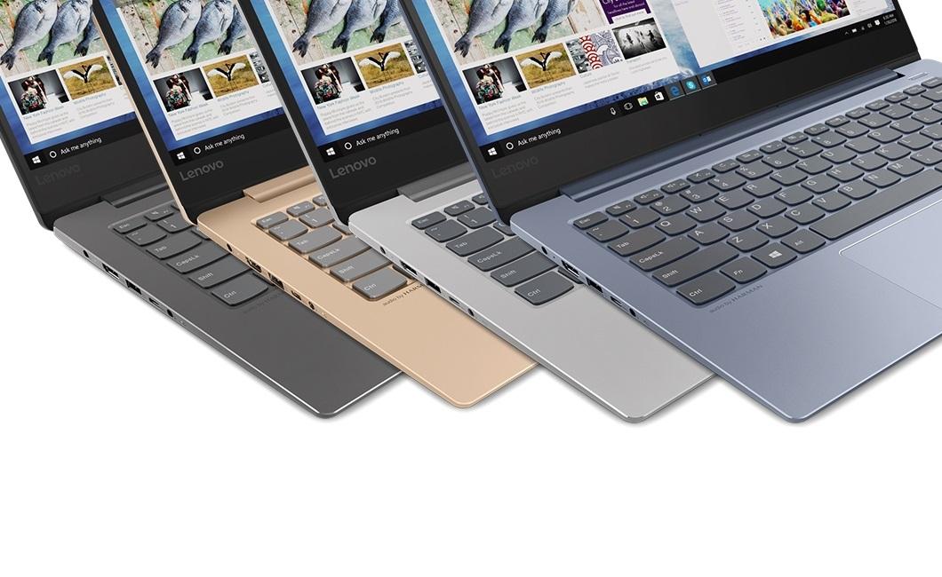 Как выбрать хороший ноутбук и какой купить