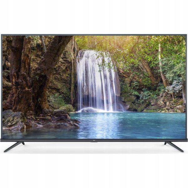 Как купить недорогой телевизор за 20 000 рублей
