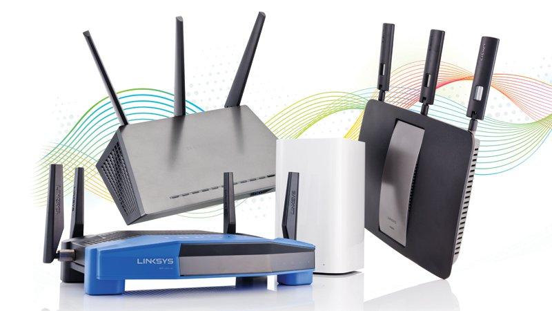 Мощный Wi-Fi роутер как выбрать и какой купить Рейтинг лучших моделей