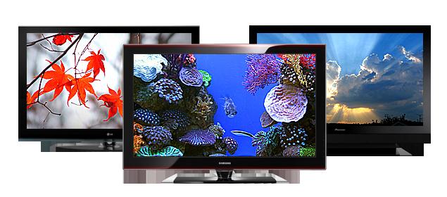 Обзор лучших LED телевизоров 2020-2021 с руководством по покупке