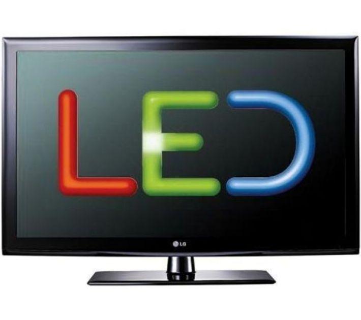 Рейтинг хороших LED телевизоров 32 дюйма в России