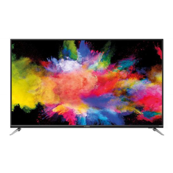 Телевизоры до 40 000 рублей: Топ лучших