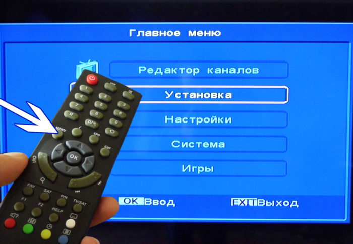 Как настроить телевизор Smart TV на телевизорах LG, Sony и Samsung