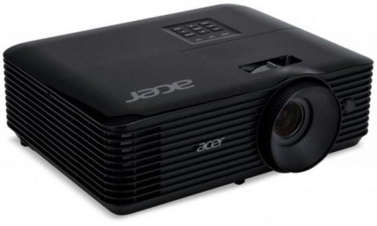 DLP проектор как выбрать и какой лучше купить купить