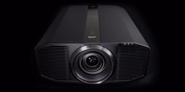 LCoS проектор преимущества и недостатки, Лучшие модели