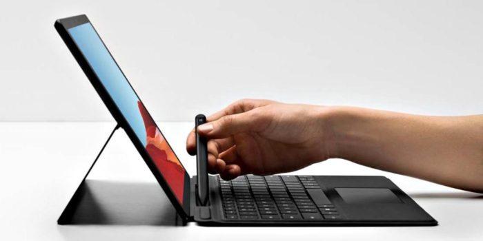 Лучшие планшеты на Windows какой купить