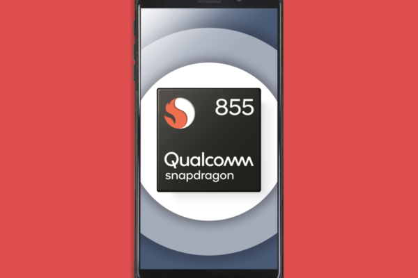 Телефоны с процессором Qualcomm Snapdragon 855 список