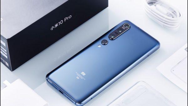 Смартфоны Xiaomi 2020 Рейтинг лучших
