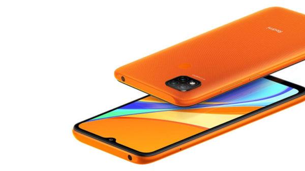 Xiaomi Redmi 9C Обзор, характеристики, отзывы