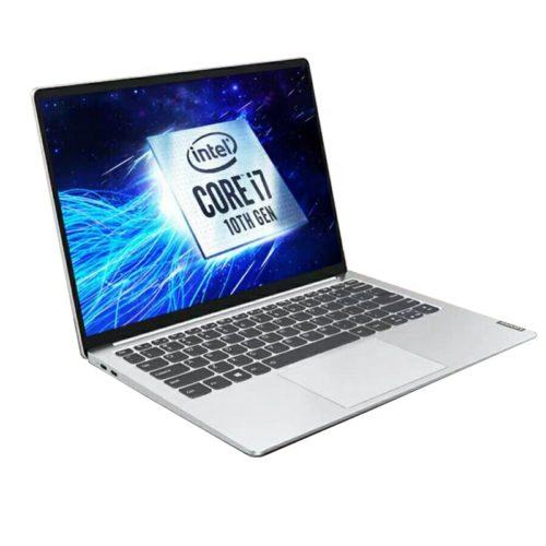 Лучшие ноутбуки с процессором Intel Core i7 9,10 gen