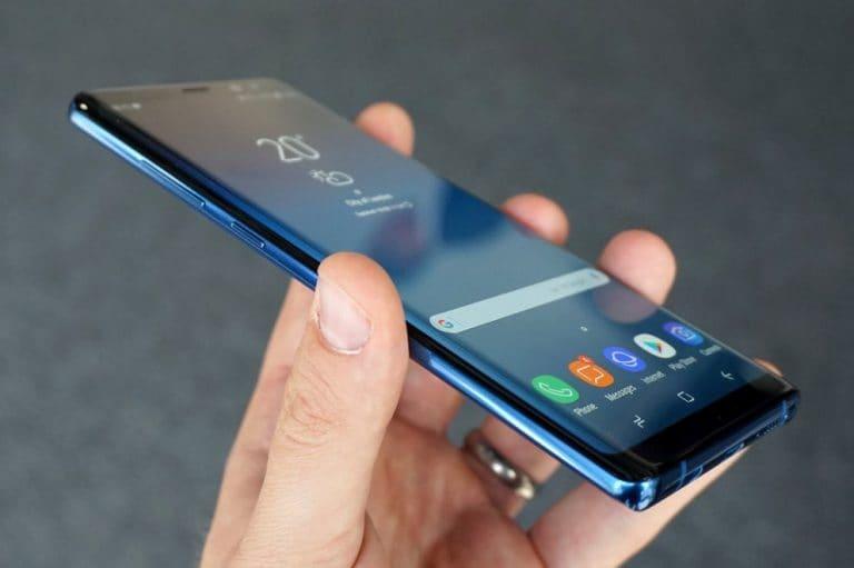 Samsung Galaxy M51 цены, фото