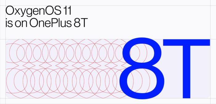 Как установить OxygenOS 11 на OnePlus