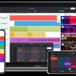 ТОП 15 приложений для редактирования музыки и аудио на Android