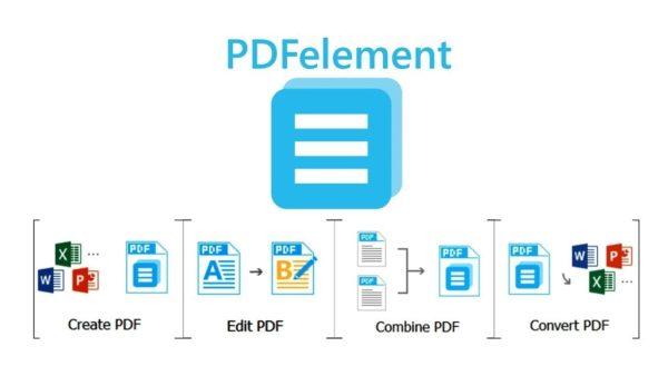 Как преобразовать файл pdf в excel