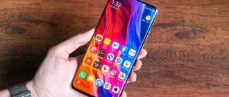 Все плюсы и минусы смартфона Xiaomi Mi 10T Pro