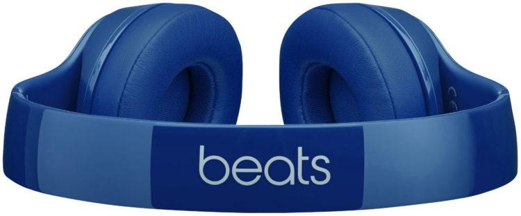 какие наушники Beats лучше купить