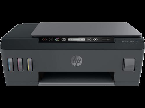лучшие принтеры HP