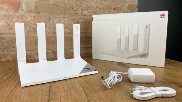 Как установить и подключить Wi-Fi роутер
