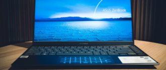 Рейтинг лучших ноутбуков до 70000 рублей
