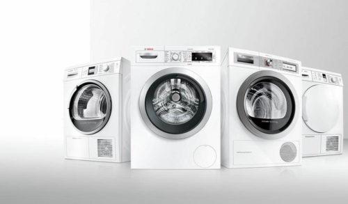 Рейтинг топ лучших стиральных машин