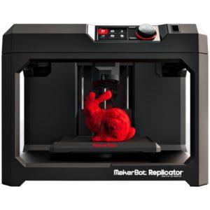 Рейтинг лучших 3D-принтеров
